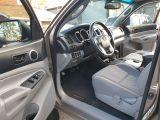 2014 Toyota Tacoma Double Cab V6 Photo40