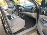 2014 Toyota Tacoma Double Cab V6 Photo42