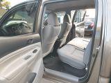 2014 Toyota Tacoma Double Cab V6 Photo43