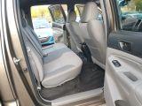 2014 Toyota Tacoma Double Cab V6 Photo44