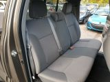 2014 Toyota Tacoma Double Cab V6 Photo45