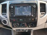 2014 Toyota Tacoma Double Cab V6 Photo46