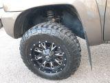 2014 Toyota Tacoma Double Cab V6 Photo48