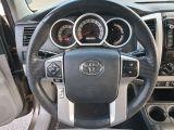 2014 Toyota Tacoma Double Cab V6 Photo50