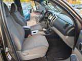 2014 Toyota Tacoma Double Cab V6 Photo51