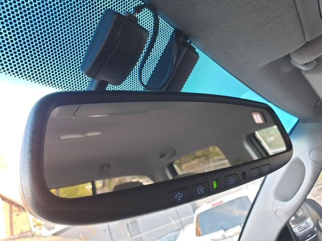 2014 Toyota Tacoma Double Cab V6 Photo21