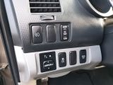 2014 Toyota Tacoma Double Cab V6 Photo54