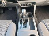 2014 Toyota Tacoma Double Cab V6 Photo55