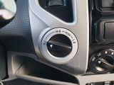 2014 Toyota Tacoma Double Cab V6 Photo56