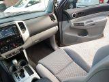 2014 Toyota Tacoma Double Cab V6 Photo57