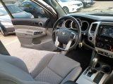 2014 Toyota Tacoma Double Cab V6 Photo58