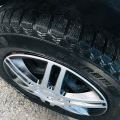 2014 Dodge Grand Caravan NEW WINTER TIRES-ONE OWNER 118KM CARFAX CLEAN