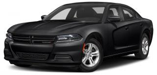 Used 2019 Dodge Charger SXT - Android Auto -  Apple CarPlay for sale in Surrey, BC