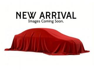 Used 2010 GMC Acadia SLE1 for sale in Ottawa, ON
