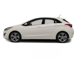 Used 2014 Hyundai Elantra GT GL  - Bluetooth -  Heated Seats - $89 B/W for sale in Kanata, ON