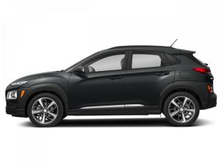 Used 2020 Hyundai KONA 1.6T Ultimate AWD  - Navigation - $113.11 /Wk for sale in Nepean, ON