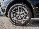 2017 Mercedes-Benz GLC 300 GLC 300 |NAVI|PANOROOF|