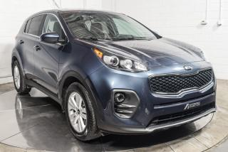 Used 2017 Kia Sportage A/c Mags Bluetooth for sale in St-Hubert, QC