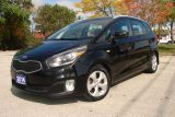 Used 2014 Kia Rondo LX w/3rd Row for sale in Mississauga, ON
