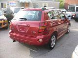 2006 Pontiac Vibe AUTO! POWER WINDOWS