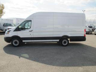 Used 2019 Ford Transit 250 148 INCH W/BASE,HIGH ROOF.EXTENDED for sale in London, ON
