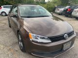 2014 Volkswagen Jetta Sunroof /Alloy /Safety included Price