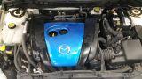 2012 Mazda MAZDA3 GS-SKY NAVI, BACKUP CAM