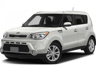 Used 2016 Kia Soul LX BC OWNED &  LOW KILOMETRES for sale in Abbotsford, BC