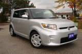 Used 2014 Scion xB Sport for sale in Mississauga, ON