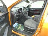 2018 Chevrolet Equinox LT AWD PANORAMIC  ROOF