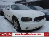 Photo of White 2010 Dodge Charger