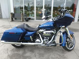 Used 2017 Harley-Davidson Road Glide FLTRXS for sale in Blenheim, ON