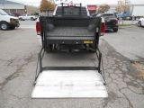 2012 RAM 2500 ST 2500 Crew Cab Power Liftgate ONLY 87,000Km