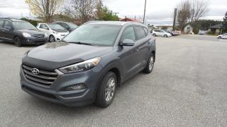 Used 2016 Hyundai Tucson Premium 2.0L 4 portes TI for sale in St-Raymond, QC