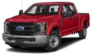 Used 2019 Ford F-350 for sale in Okotoks, AB