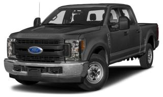Used 2019 Ford F-350 for sale in Surrey, BC
