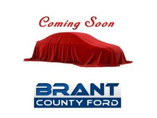 New 2018 Ford Taurus SEL for sale in Brantford, ON
