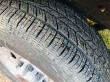 2004 GMC Sierra 2500 SLE-2500 CREW CAB 4X4 V8