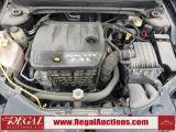2013 Dodge Avenger SXT 4D Sedan 2.4L