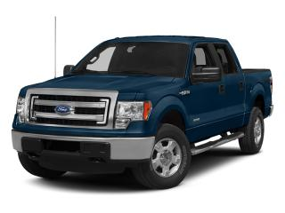 Used 2013 Ford F-150 King  Ranch for sale in Meadow Lake, SK