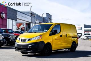 Used 2013 Nissan NV200 SV for sale in Thornhill, ON