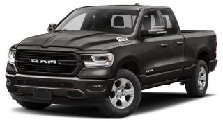 Used 2019 RAM 1500 TRADESMAN for sale in Surrey, BC