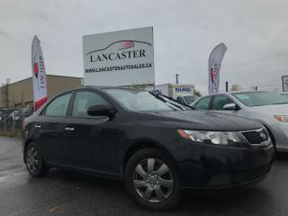 Used 2013 Kia Forte EX,EX,EX,EX for sale in Ottawa, ON