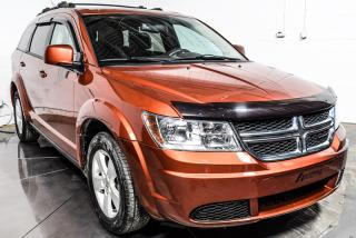 Used 2014 Dodge Journey Se A/c Mags for sale in St-Hubert, QC