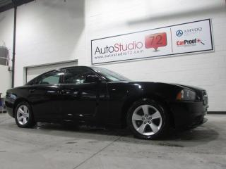 Used 2013 Dodge Charger SE **MAGS**PUSH START**AUTOMATIQUE** for sale in Mirabel, QC