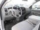 2009 Dodge Ram 2500 ST Regular Cab 8Ft Box Power Liftgate ONLY 75,000K