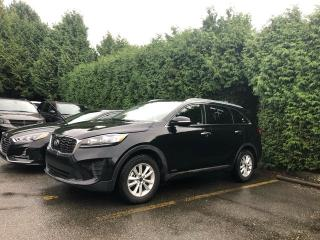 Used 2019 Kia Sorento LX for sale in Surrey, BC