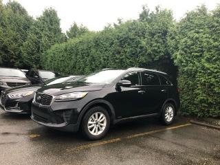 Used 2019 Kia Sorento LX for sale in Surrey, BC