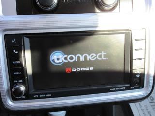 Used 2010 Dodge Journey SXT V6- 7 PASSENGER for sale in Thornton, ON