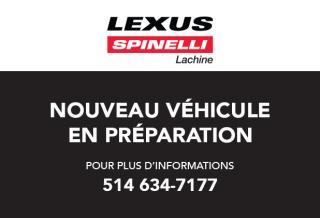 Used 2016 Toyota Corolla S MANUELLE; A/C CAMERA TOIT ECRAN 6.1'' MAGS 16'' CLIMATISATION AUTOMATIQUE - CAMÉRA DE RECUL - SIÈGES CHAUFFANT - ÉCRAN TACTILE 6.1'' - MAGS 16'' for sale in Lachine, QC